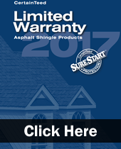 Vanderpool Roofing Images